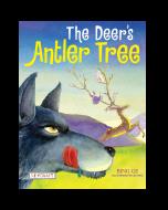 The Deer's Antler Tree (hardcover) Trade Book