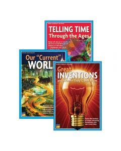 Invention and Technology Theme