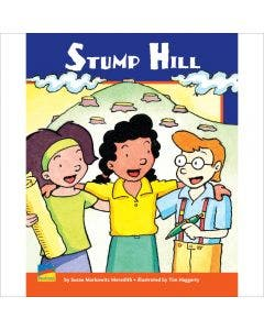 Stump Hill - 6-Pack