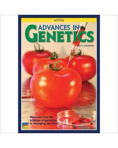 Bridges: Advances in Genetics - 6-Pack