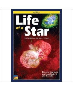 Bridges: Life of a Star - 6-Pack