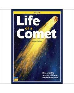 Bridges: Life of a Comet - 6-Pack