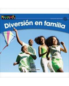 Diversión en familia - 6-Pack