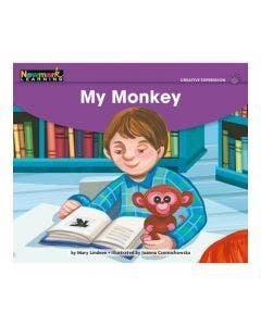My Monkey - 6-Pack