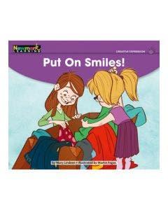 Put on Smiles! - 6-Pack