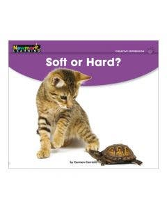 Soft or Hard? - 6-Pack
