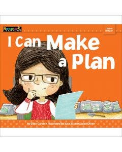MySELF Theme: I Believe in Myself Classroom Set