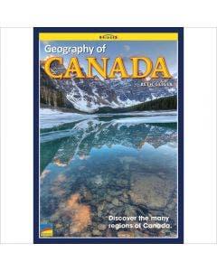 Bridges/Navigators Levels N-X Social Studies with E-Book 1-Year Subscription
