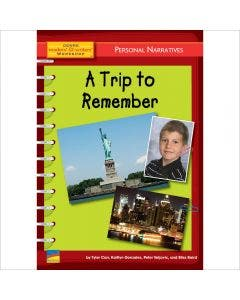 A Trip to Remember - 6-Pack