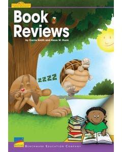 Book Reviews - 6-Copy