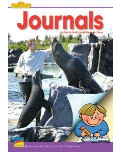 Journals - 6-Copy