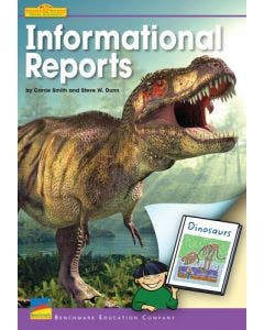 Informational Reports - 6-Copy
