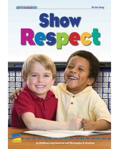 Show Respect - 6-Pack