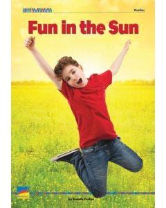 Fun in the Sun - 6-Pack