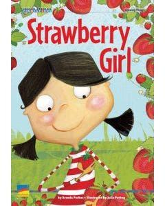 Strawberry Girl - 6-Pack
