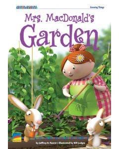 Mrs. MacDonald's Garden - 6-Pack
