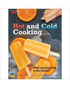 Hot and Cold Cooking - 6-Pack