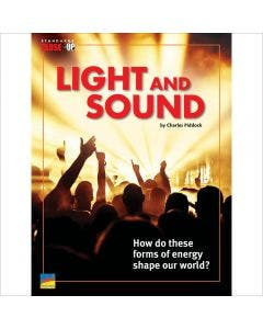 Light and Sound - 6-Pack
