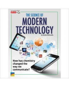 The Science of Modern Technology - 6-Pack