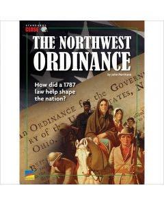 The Northwest Ordinance - 6-Pack