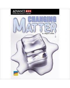 Changing Matter - 6-Pack
