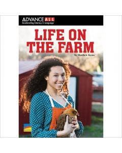 Life on the Farm - 6-Pack