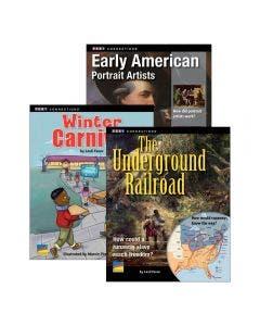 Be a Reading STAR Grade 2 Intervention Set II