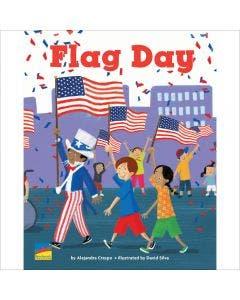 Flag Day - 6-Pack