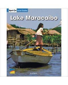 Lake Maracaibo - 6-Pack
