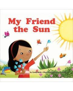 My Friend the Sun - 6-Pack