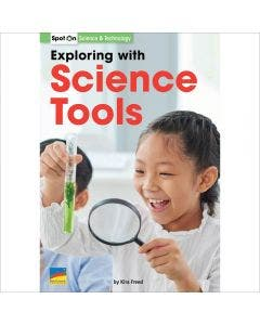 Exploring with Science Tools - 6-Pack