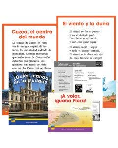 Soluciones Gr. 2 Print Only