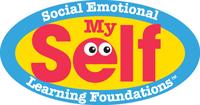 MySELF Logo