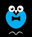 Sight Word Readers Logo
