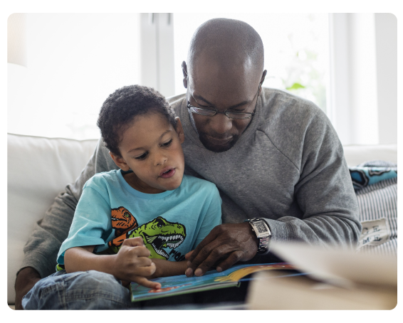 Empowering Growth Mindsets Through Home-School Connections