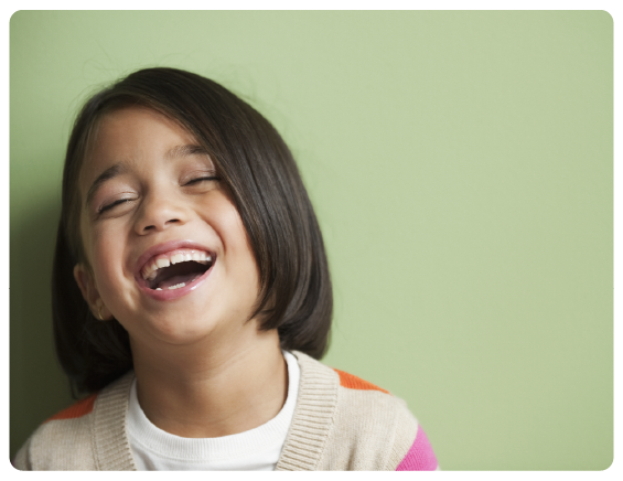 10 Tips for Fostering Social and Emotional Intelligence in Young Learners