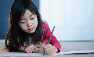 6 Qualities of a Strong Writing Curriculum