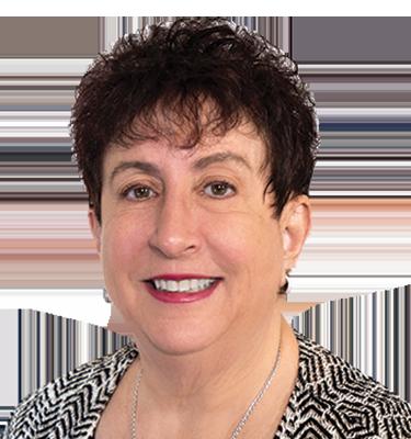 Adria F. Klein, Ph.D.