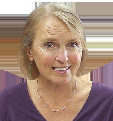 Deborah Glaser, Ed.D.